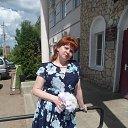 Фото Ольга, Самара, 42 года - добавлено 12 июня 2015