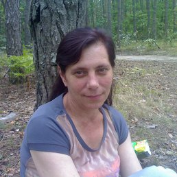 лариса, 48 лет, Борисполь