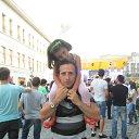 Фото Kaxaberi, Кутаиси, 39 лет - добавлено 8 марта 2015