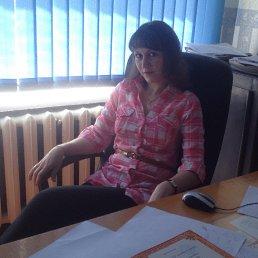 Наталья, 31 год, Поспелиха