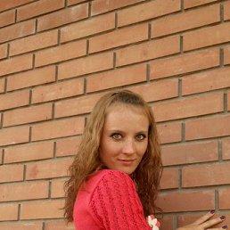 Елена, 29 лет, Кинель