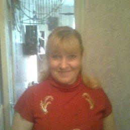 Наталья, 49 лет, Смела