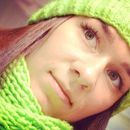 Юля, 32 года, Кандалакша - фото 4