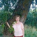 Фото Наталья, Чернигов, 52 года - добавлено 15 мая 2015