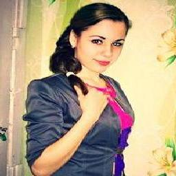 Виктория, 25 лет, Сосновка