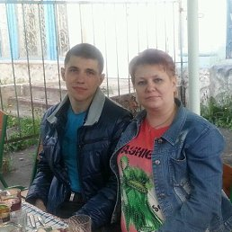 оксана, 44 года, Константиновка