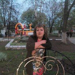Наташа, 36 лет, Ливны