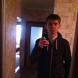 Михаил, 28 лет, Москва - фото 3
