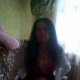 Любовь, 54 года, Белая Церковь