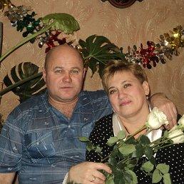 Галина, 57 лет, Аша