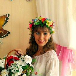 Наталья, 44 года, Килия