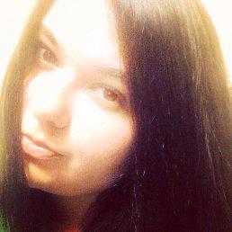 Anna, 24 года, Тула