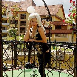 Віталіна, 26 лет, Свалява
