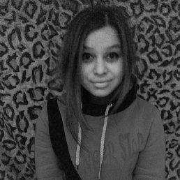 Анастасия, 20 лет, Курган - фото 1