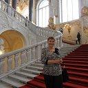 Фото Лилия, Электросталь, 68 лет - добавлено 8 марта 2015