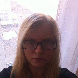 Таня, 23 года, Зеленоград
