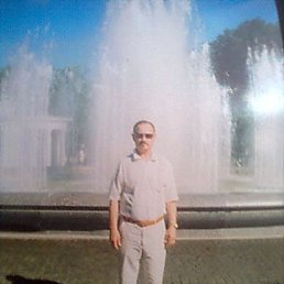 Вячеслав, 66 лет, Новопокровская