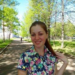 Ангелина, 28 лет, Тверь