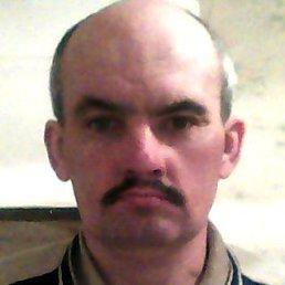 Анатолий, Тарасовский, 51 год