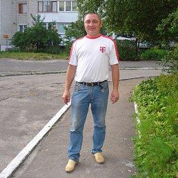 Олександр, 40 лет, Сокаль