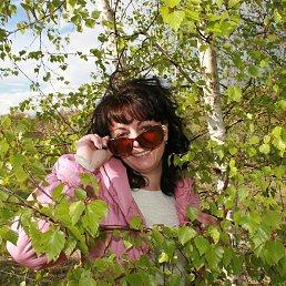 Наташа, 53 года, Тячев