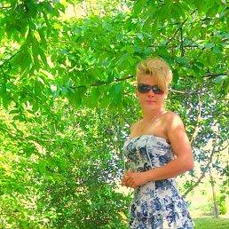 лариса, 38 лет, Краснодарский