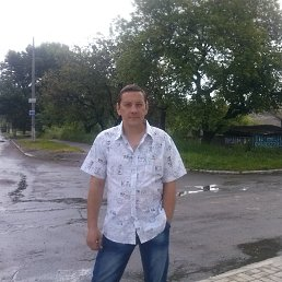 Сергей, 42 года, Макеевка