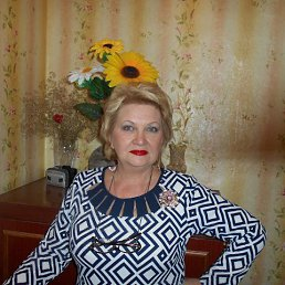 Марина, 61 год, Выселки