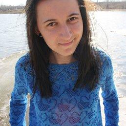 Катёна, 27 лет, Сарапул