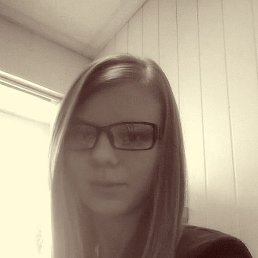 Юлия, 25 лет, Клинцы