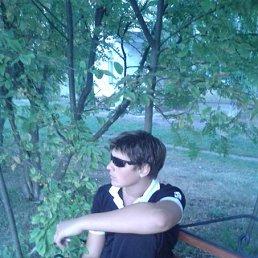 Станислав, 24 года, Ровеньки