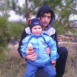 Валера, 29 лет, Кировск