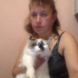 Ольга, 55 лет, Белая Церковь
