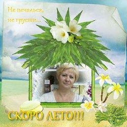 вера, 59 лет, Зеленокумск