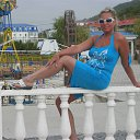 Фото Ирина, Иваново - добавлено 20 марта 2015 в альбом «Мои фотографии»