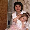 Фото Любовь, Балашиха, 62 года - добавлено 6 мая 2015