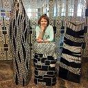 Фото Надежда, Ижевск - добавлено 15 мая 2015