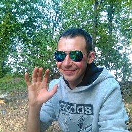 Андрій, 27 лет, Теплик
