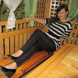 Анастасия, 24 года, Житомир