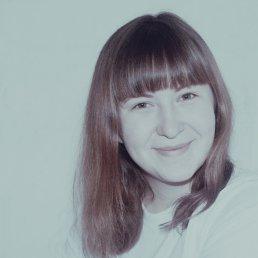 София, 21 год, Винницы
