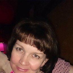 Елена, 54 года, Сургут