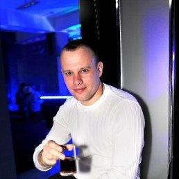 Руслан, 30 лет, Гусев