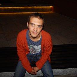 Илья, 27 лет, Алма-Ата