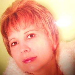 Надин, 56 лет, Николаев