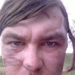Роман, 35 лет, Донской