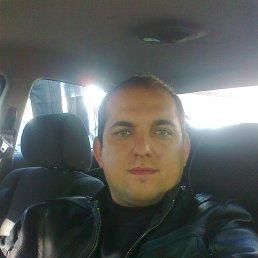 Николай, 40 лет, Ободовка
