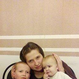 Татьяна, 29 лет, Лесной