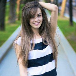 Светлана, 26 лет, Рай
