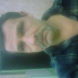 Дмитрий, 53 года, Весьегонск