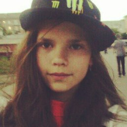 Мариночка, 20 лет, Шостка